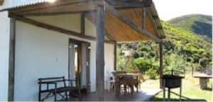Lismore Cottages Accommodation