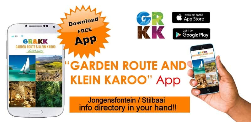Stilbaai App free Download