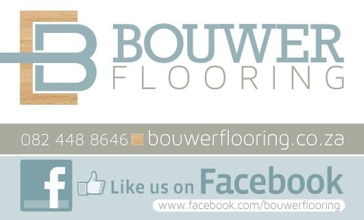 Bouwer flooring Riversdale, Carpets, Cretestone plaster, Laminated & Wooden Flooring