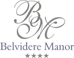 Belvidere Manor Hotel