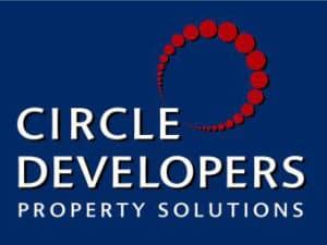 Circle Developers
