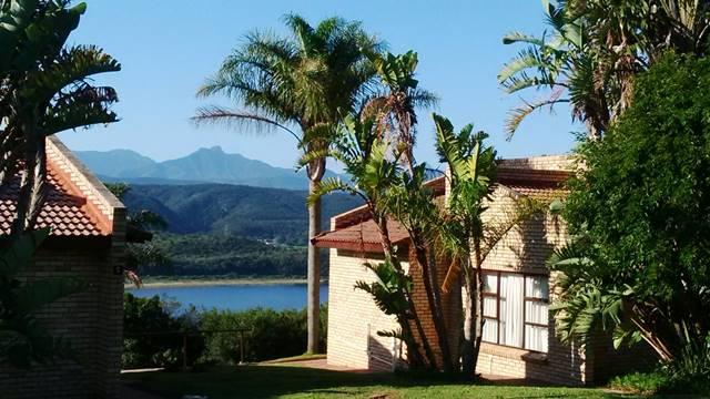Eagles Nest Resort Sedgefield