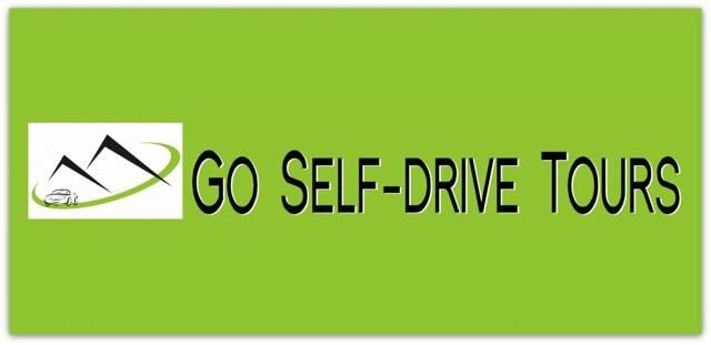 Go Self-Drive Tours Knysna