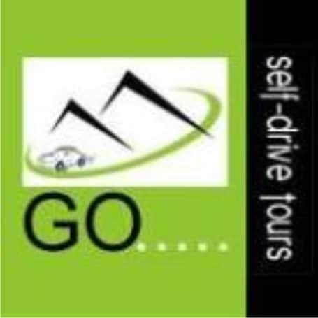 Go Self Drive Tours Garden Route and Klein Karoo