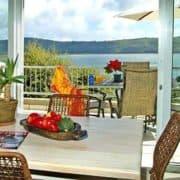 Guadeloupe Luxury Apartments Knysna