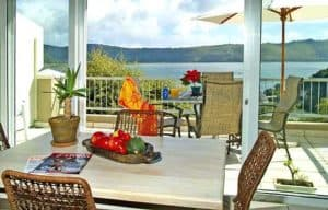 Guadeloupe Luxury Apartments Knysna