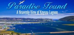 Paradise Found B&B and Self Catering Knysna