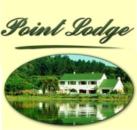 Point Lodge Guest House Knysna