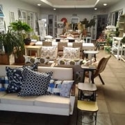 Trends Decor & Furniture Stilbaai