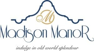 Madison Manor Boutique Hotel