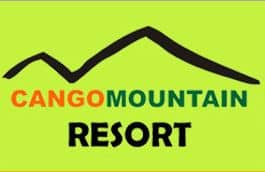 Cango Mountain Self catering