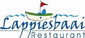 Lappiesbaai restaurant