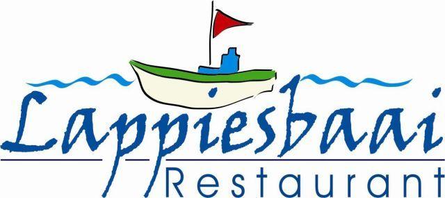 Lappiesbaai Restaurant Stilbaai