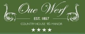 Oue Werf Country House