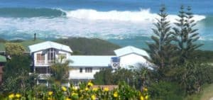 Brenton Beach House GH