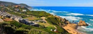 Brenton Haven Beachfront resort & restaurant