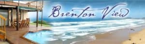 Brenton View Luxury Self Catering