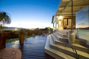 Candlewood Lodge Luxury Self catering