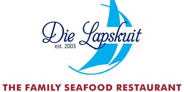 Die Lapskuit Seafood Restaurant Stilbaai