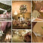 Gourits Valley Wedding Venue
