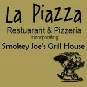 La Piazza Pub & Restaurant