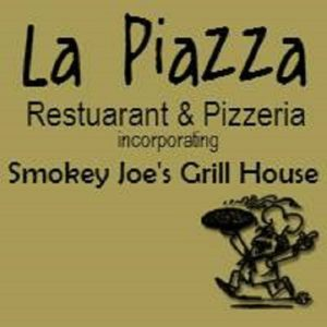 La Piazza Restaurant & Pizzeria
