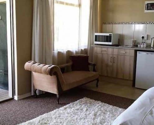 Ankergooi Room 4