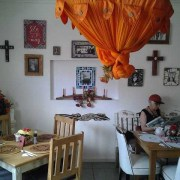 Thyme to Relish Coffee Shop