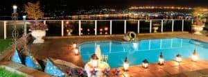 Villa Castollini Wedding & Functions Venue