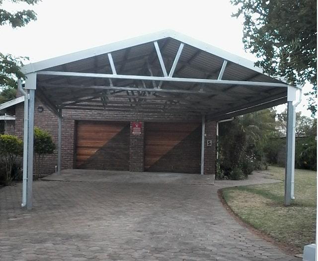 Interieur Staal Interieur : Makarios staal interieur d
