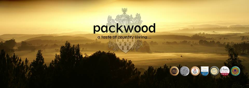 Packwood Country Estate