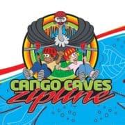 Cango Caves Zipline