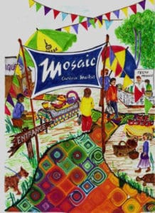 Mosaic Outdoor Market