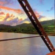 Red Bridge Brewing