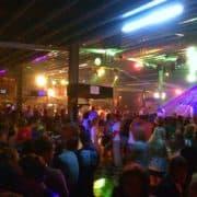 3 Ankers Dance Club