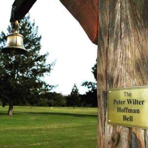 Heidelberg Golf Course