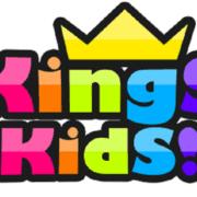 King's Kids Week
