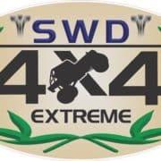 SWD 4x4 Extreme Club