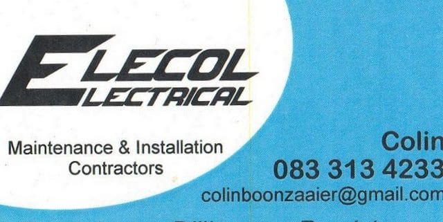 Elecol Electrical