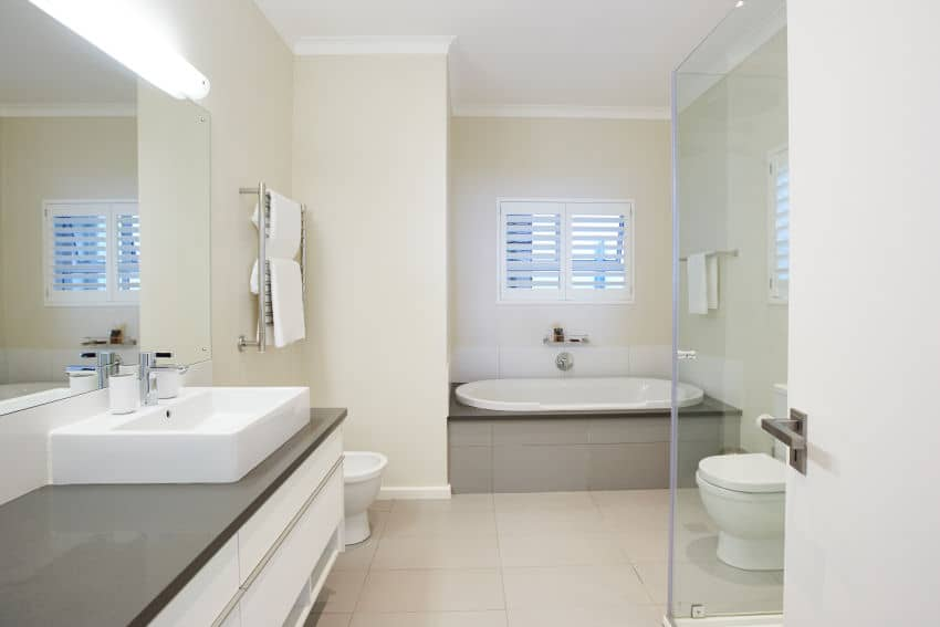 Number Eleven Luxury 5 star Self Catering in Knysna