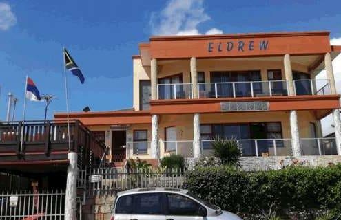 Eldrew B&B Mossel Bay