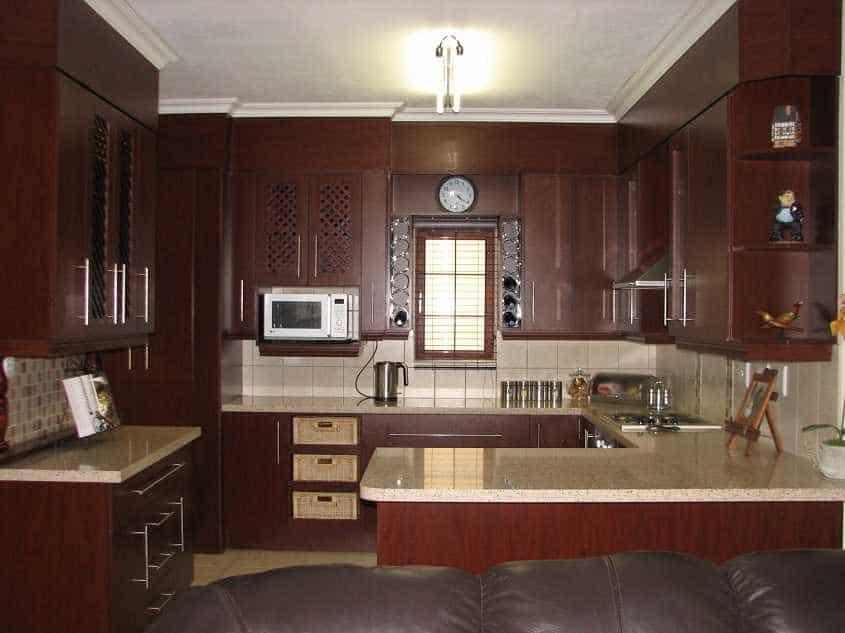 Js Kitchens Cupboards