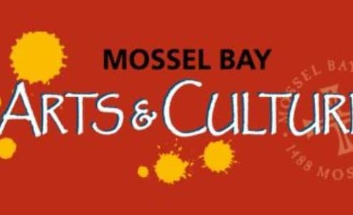 Craft & Art Workshop Mossel Bay