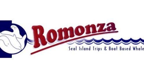 Romonza Tours
