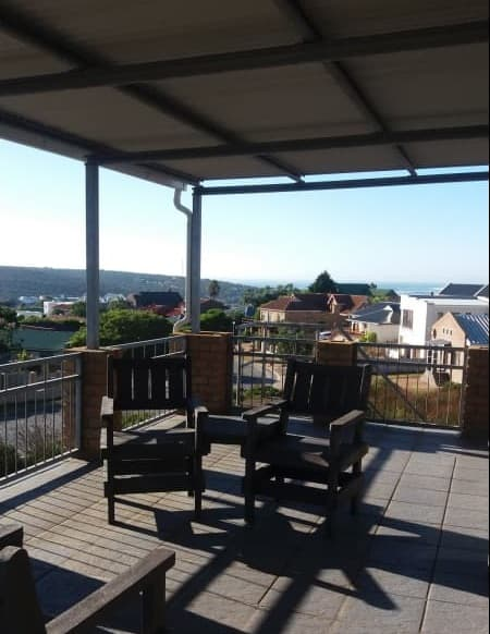 Platdak Stilbaai Book Direct and Save
