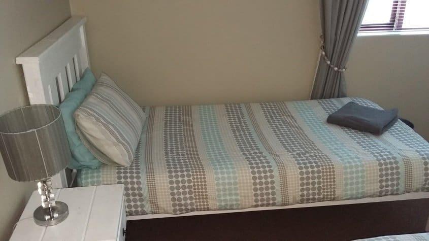 Palinggat Oord Holiday Accommodation
