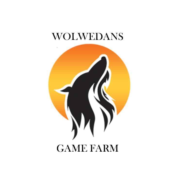 Wolwedans Game Farm Accommodation - Game Breeding