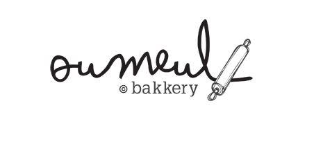 OuMeul Bakery & Café