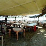 Kaai 4 Restaurant