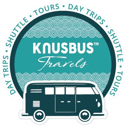 Knusbus Travels Stilbaai